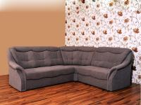 Firenze sarokülő szövetpótlós hátfallal, Kategória:Sarok kanapék, Szélesség:225cm Hosszúság:92cm Magasság:96cm
