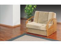 Hela 1 kanapé, Kategória:Fotelágyak, Szélesség:100cm Hosszúság:105cm Magasság:92cm