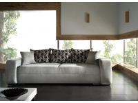 Jazz kanapé (automatikával), Kategória:Kanapék, Szélesség:250cm Hosszúság:105cm Magasság:71cm