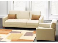 Torino kanapé, Kategória:Kanapék, Szélesség:222cm Hosszúság:98cm Magasság:87cm