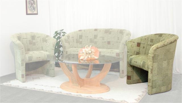 Lenke fotel, Kategória:Fotelek, Szélesség:77cm Hosszúság:62cm Magasság:88cm