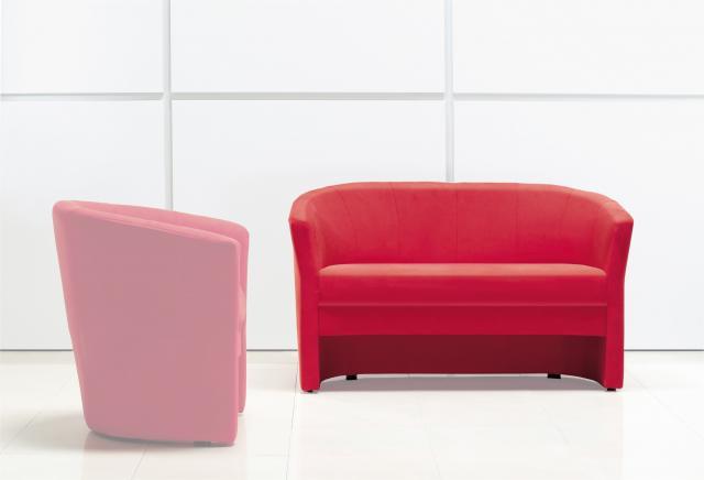 Swing kanapé, Kategória:Kanapék, Szélesség:131cm Hosszúság:63cm Magasság:77cm